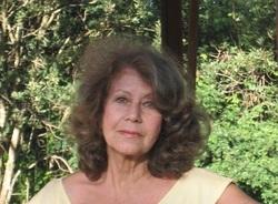 Valerie Pixley